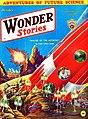 Wonder stories 193210.jpg