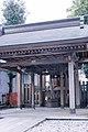 Wongwt 上野 (17282394832).jpg