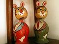 Wooden Dolls at Seethammadhara 01.jpg