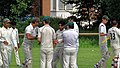 Woodford Green CC v. Hackney Marshes CC at Woodford, East London, England 047.jpg