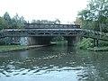 Woodham Junction - geograph.org.uk - 7877.jpg