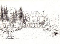 Woodway25-CottageDrawing