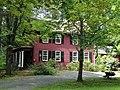 Worcester House, Lowell, MA - DSC00077.jpg