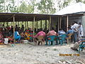Workshop on handicraft, Sirajganj 18.JPG
