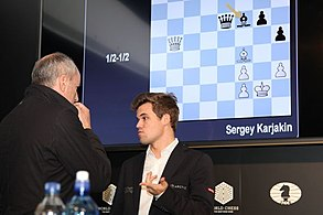 World Chess Championship 2016 Game 9 - 9.jpg