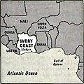 World Factbook (1982) Ivory Coast.jpg