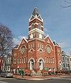 World Mission Society Church of God DC 01(cropped).jpg