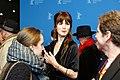 World Premiere A Prominent Patient Kino International Berlinale 2017 12.jpg
