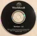 Worldcraft Editor Version 1.6 Commercial CD.jpg