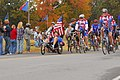 Wounded Warrior Ride at Camp Robinson DVIDS129645.jpg