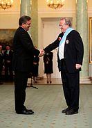 Wreczenie Orderu Orla Białego 2010-11-10 im6