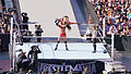 WrestleMania 31 2015-03-29 16-44-35 ILCE-6000 6889 DxO (17783339936).jpg
