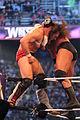 WrestleMania XXX IMG 4159 (13768630254).jpg