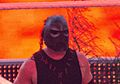 Wrestlemania 28 Kane killer.jpg