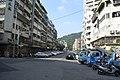 Wu Xing St. Taipei City, Taiwan - panoramio.jpg