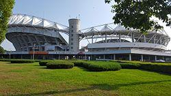 Wuhan Sport Centre 01.jpg