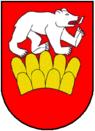Wuppenau-Blazono.png