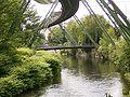 Wupperbrücke South-Tyneside-Ufer 02 ies.jpg