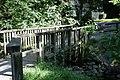 Wuppertal - Brücke Allensteiner Straße - Schellenbeck 01 ies.jpg