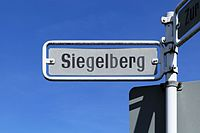 Wuppertal - Siegelberg 01 ies.jpg