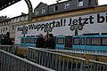Wuppertal Anlieferung des neuen GTW 2014-11-14 137.jpg