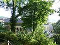 Wuppertal Hardt 2013 488.JPG