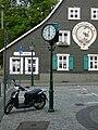 Wuppertal Langerfelder Str 0005.jpg