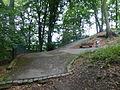 Wuppertal Nordpark 2014 125.JPG