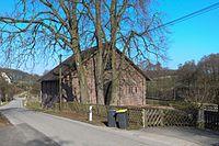 Wuppertal Untenrohleder 2015 045.jpg
