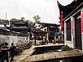 Wuyuan, Shangrao, Jiangxi, China - panoramio (46).jpg