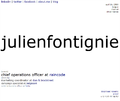 Www.fontignie.net website.png