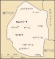 Wz-map-ja.png