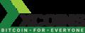 XCoins main logo.png