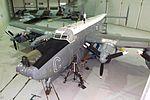 XF708-C Avro Shackleton (9422213131).jpg