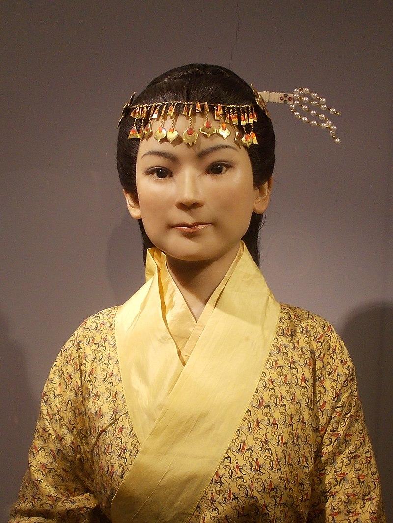 Xin Zhui.jpg