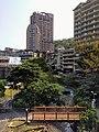 Xinbeitou-park.jpg