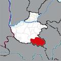 Xinyang.png