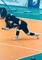 Xx0896 - Men's goalball Atlanta Paralympics - 3b - Scan (17).jpg