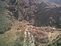 Yıldırım dağı - panoramio.jpg