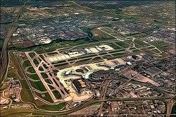 YYZ Aerial.jpg