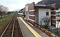 Yagoshima Station 005.JPG