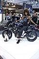 Yamaha MT-07 (10759898775).jpg