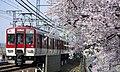 Yamatecho, Higashiosaka, Osaka Prefecture 579-8022, Japan - panoramio (1).jpg