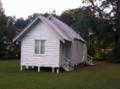 Yandina community church.png