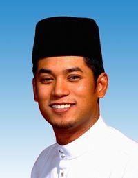 Yang Berhormat Khairy Jamaluddin Abu Bakar.jpg