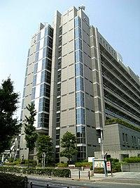 Yao City Hall.jpg