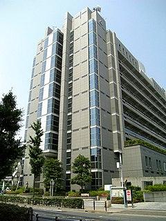 Yao, Osaka Core city in Kansai, Japan