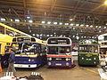 Yardley Wood Bus Garage - Open Day - Hamstead, Bloomfield & Hitchin (10105497585).jpg