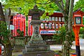 Yasaka-Shrine, Kyoto, Kyoto Prefecture - panoramio.jpg