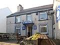 Ye Olde Vigour Inn, Cemaes Bay - geograph.org.uk - 1181851.jpg